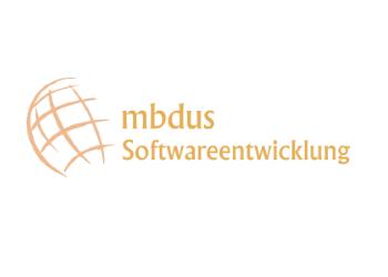Mbdus - Foundation Plugin